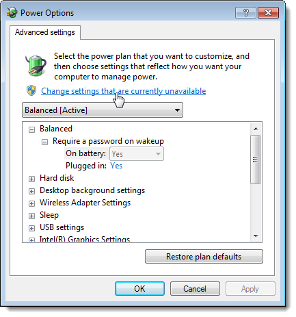 06_clicking_changing_settings_that_are_currently_unavailable