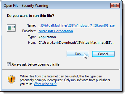 07_open_file_security_warning_dialog