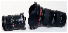 08_full_frame_lens
