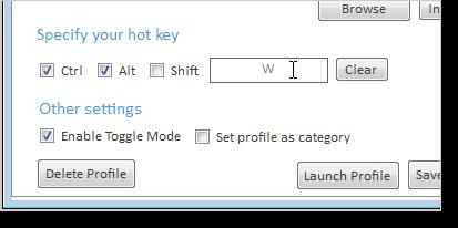 09_setting_hotkey