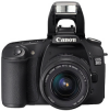 10_canon_camera_with_flash