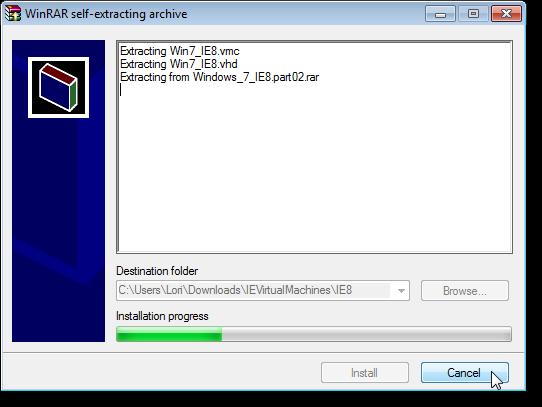 10_installation_progress