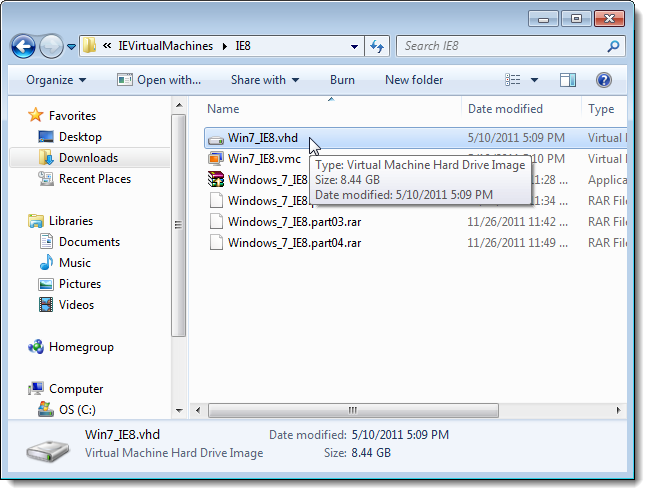 11_hard_disk_file_and_settings_file