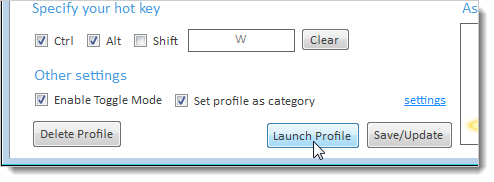 12_clicking_launch_profile