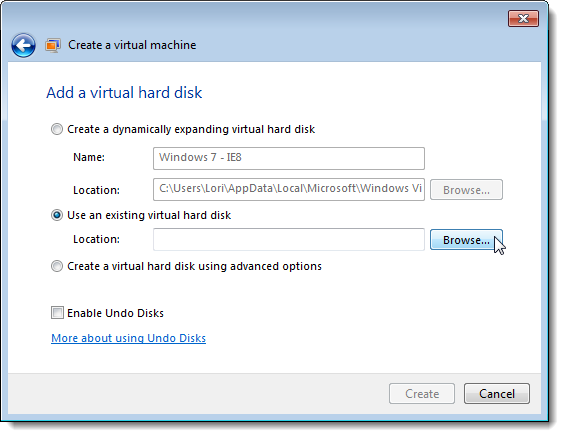 16_clicking_browse_to_select_disk