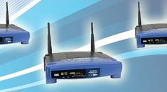 How To Extend Your Wi-Fi Network With Simple Access Points