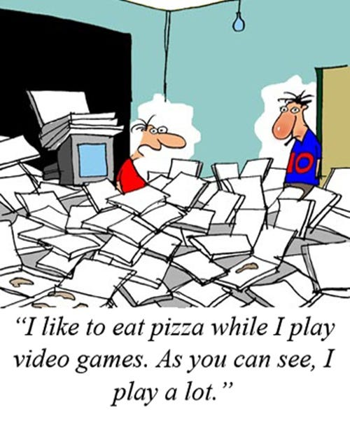 2012-01-11-(video-games-and-pizza)