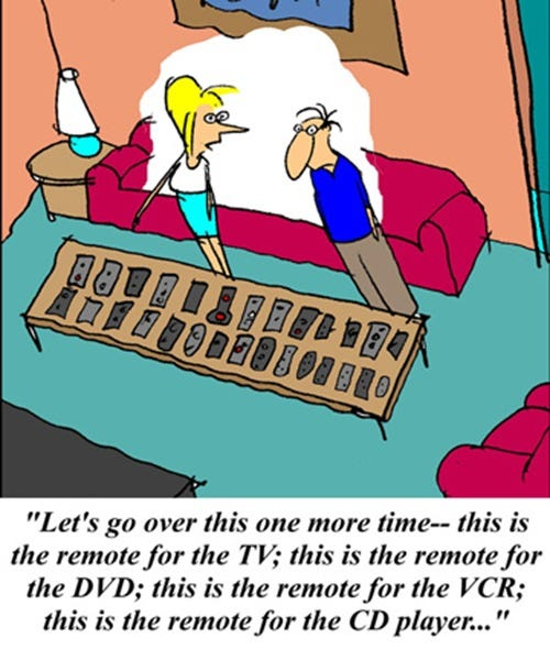 2012-01-13-(too-many-remotes)