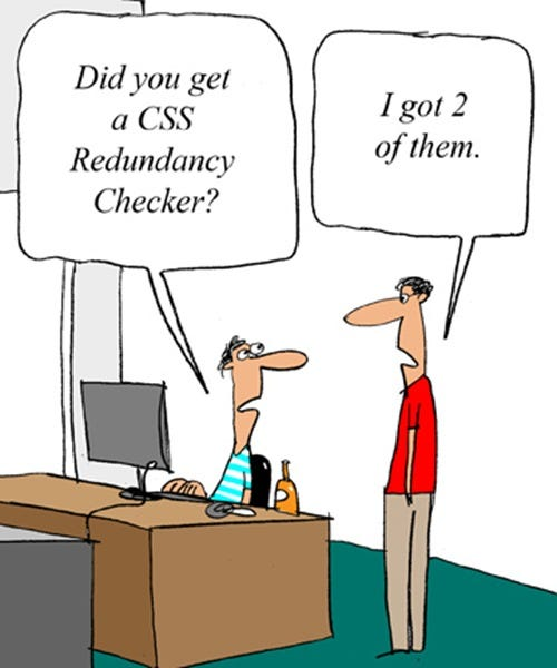 2012-01-23-(css-redundancy-checkers)