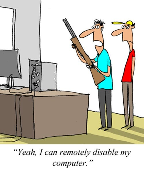 2012-01-25-(effective-remote-disabling)