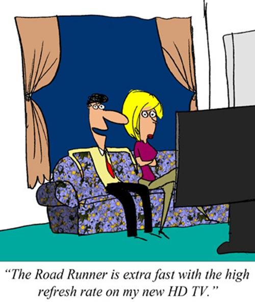 2012-01-27-(extra-fast-road-runner)