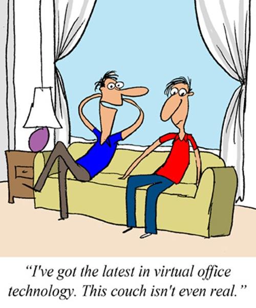 2012-01-29-(virtual-office-technology)