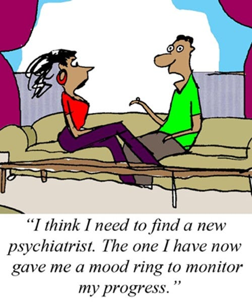 2012-01-31-(need-a-new-psychiatrist)