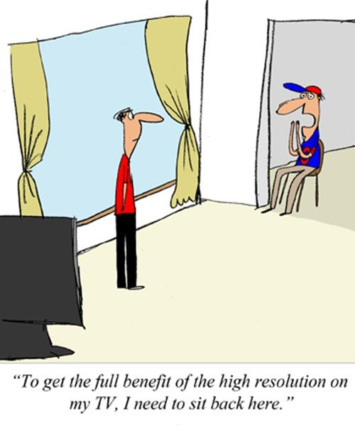 2012-02-03-(the-resolution-is-really-high)