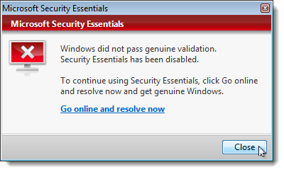 24_security_essentials