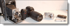 07_camera_evolution_mirrorless