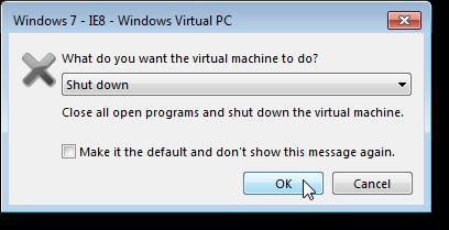 29_selecting_shut_down