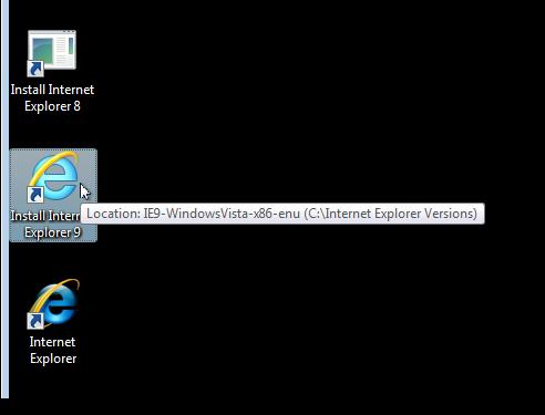 34_install_ie9_shortcut_in_vista
