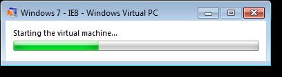 36_starting_virtual_machine_dialog