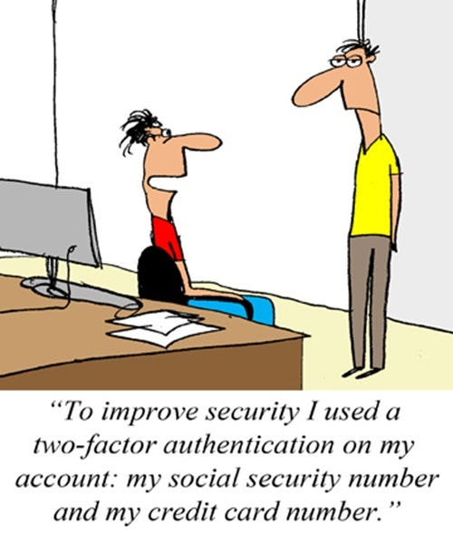 2012-01-28-(horrible-two-factor-authentication)