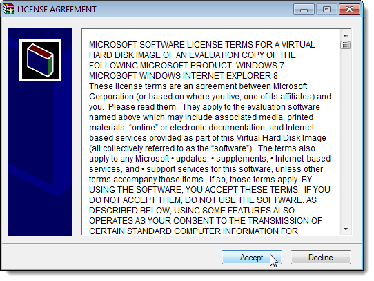 08_license_agreement