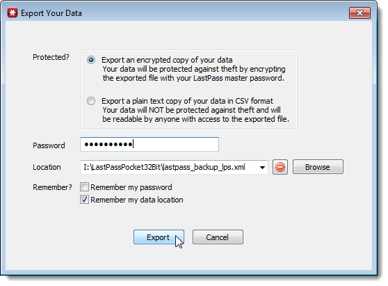 08_exporting_data_to_locally_encrypted_file