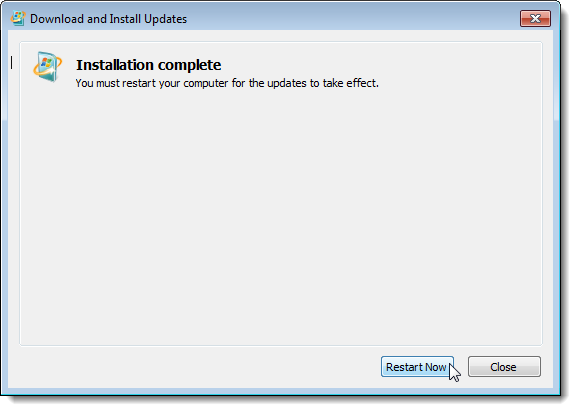 05_installation_complete_restart