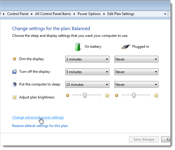 05_09_change_settings_for_plan_screen