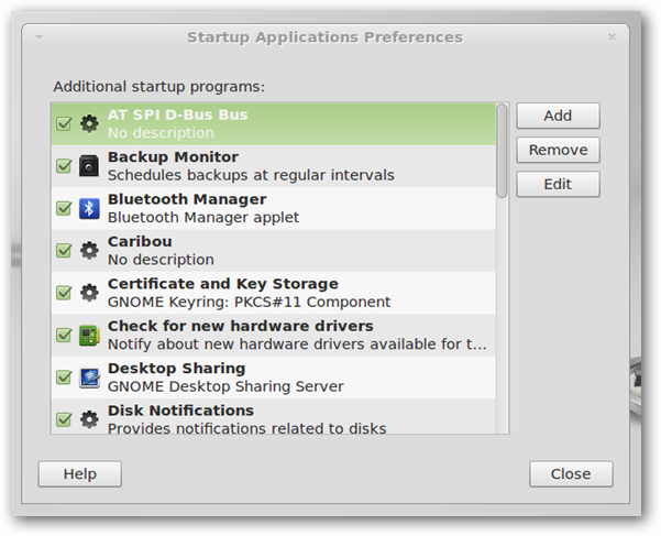 how to make utorrent start automatically