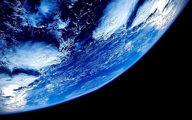 views-of-earth-wallpaper-collection-17