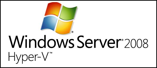 Windows-Server-2008-Hyper-V-logo-v_2