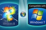 Windows_8_Windows_7_163x107