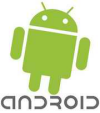 android_logo_100