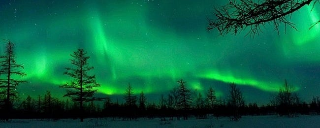 auroras-wallpaper-collection-00