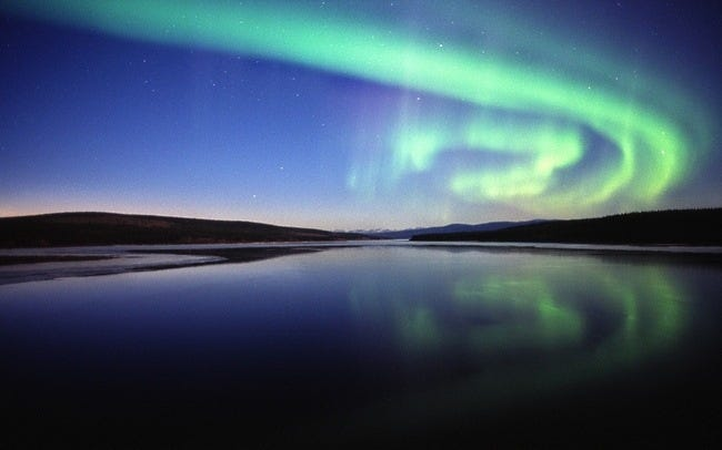 auroras-wallpaper-collection-02