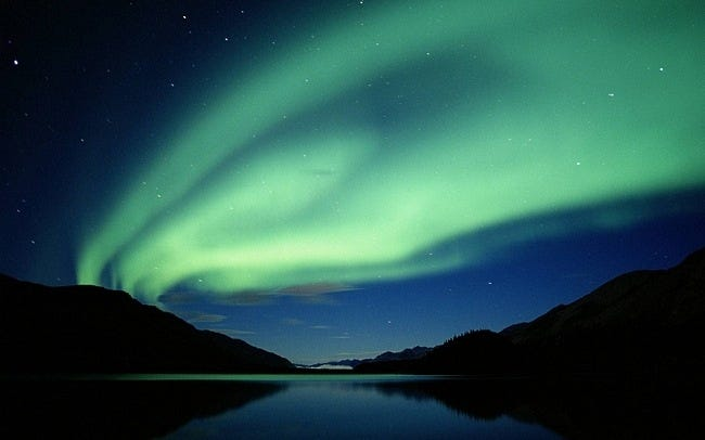 auroras-wallpaper-collection-03