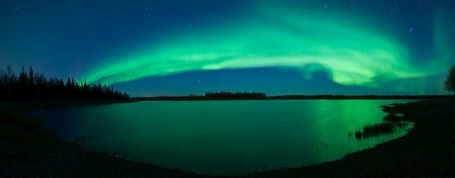 auroras-wallpaper-collection-04
