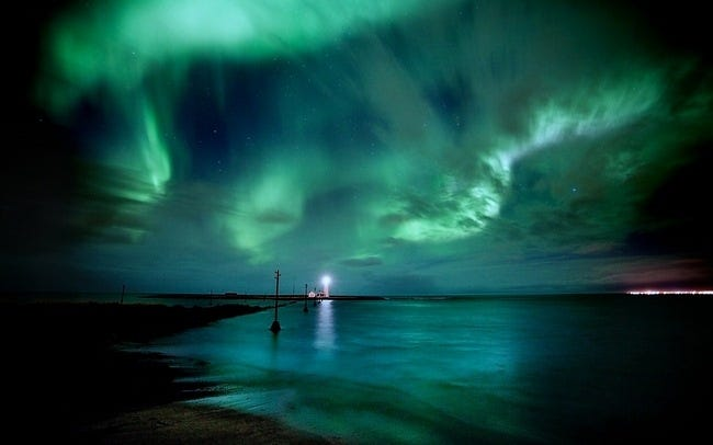 auroras-wallpaper-collection-05