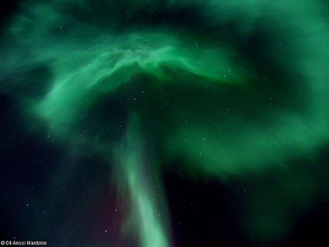 auroras-wallpaper-collection-07