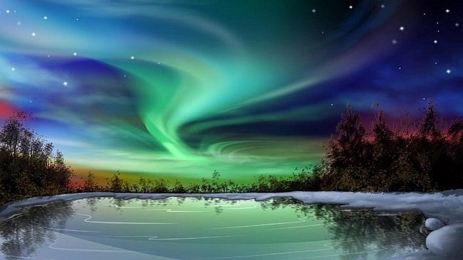 auroras-wallpaper-collection-10