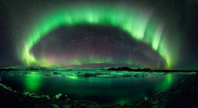 auroras-wallpaper-collection-12
