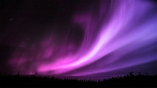 auroras-wallpaper-collection-15
