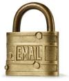 email_lock