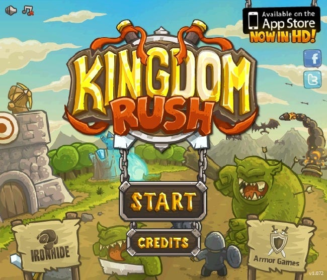 kingdom-rush-01