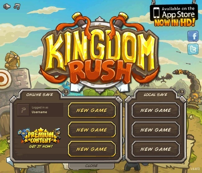 kingdom-rush-02