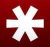 lastpass_icon_100px
