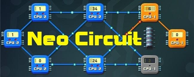 neo-circuit-00
