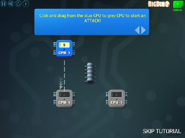 neo-circuit-05