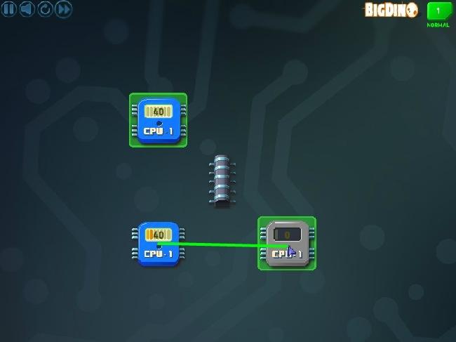 neo-circuit-08