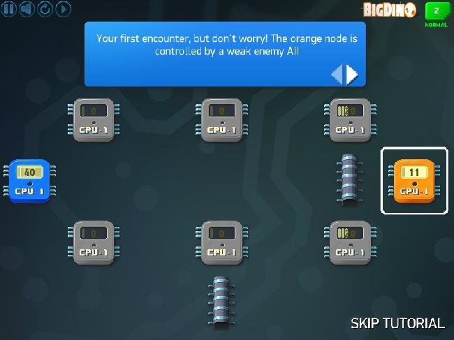 neo-circuit-11